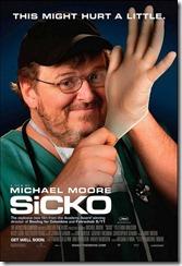 sicko-jpg