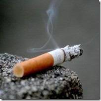 rokok-(spiritualendeavor)-dalam